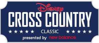 Disney Cross Country Classic presented by New Balance Oct 9, 2015 to Oct  10, 2015 700 S. Victory Way, Kissimmee, FL, US, 34747